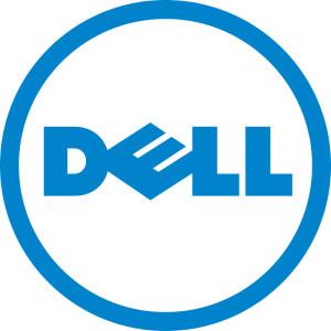 Dell-Company-Logo