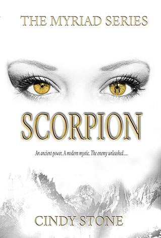 scorpion-book-cover